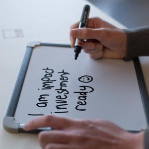writing-board-500x500